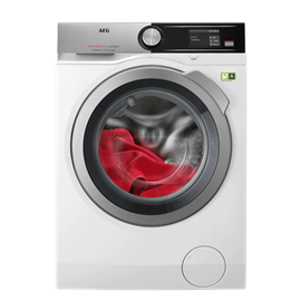 10kg 9000 series front load washer